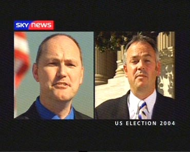 sky-news-promo-2004-us04-9881