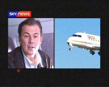 sky-news-promo-2004-us5days-10818