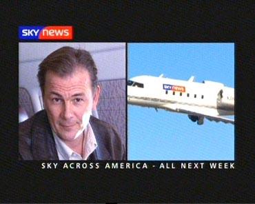 sky-news-promo-2004-us5days-11383