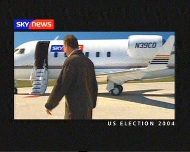 sky-news-promo-2004-us5days-1226