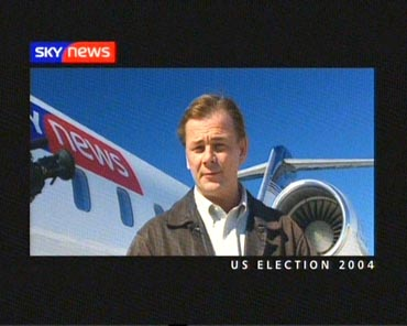 sky-news-promo-2004-us5days-2986