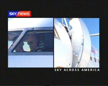 sky-news-promo-2004-us5days-4181