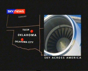 sky-news-promo-2004-us5days-5238