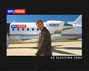 sky-news-promo-2004-us5days-545