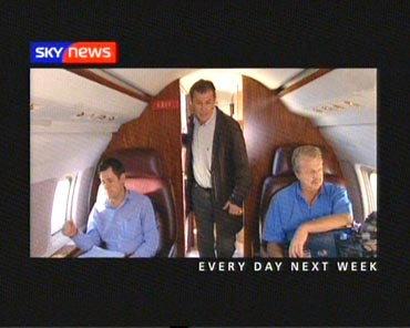 sky-news-promo-2004-us5days-5934