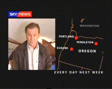 sky-news-promo-2004-us5days-6760