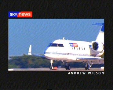 sky-news-promo-2004-us5days-7508