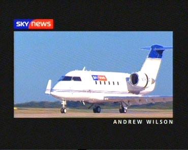 sky-news-promo-2004-us5days-8055