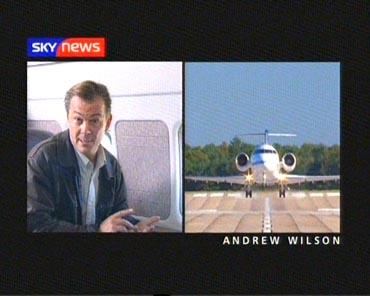 sky-news-promo-2004-us5days-8997
