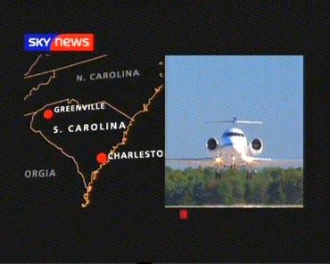 sky-news-promo-2004-us5days-9883