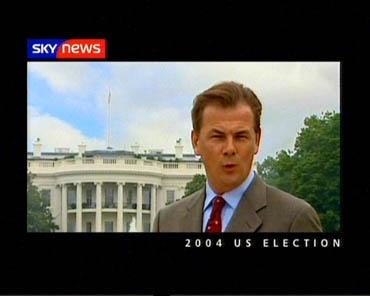sky-news-promo-2004-usdemo-10820