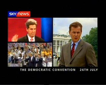 sky-news-promo-2004-usdemo-11913