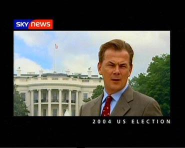 sky-news-promo-2004-usdemo-1228