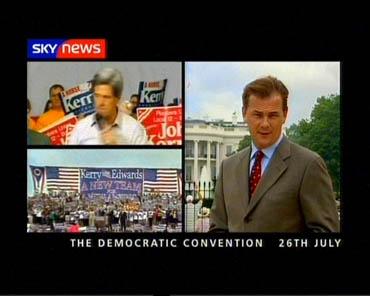sky-news-promo-2004-usdemo-12587