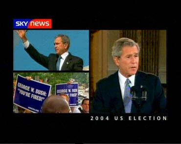 sky-news-promo-2004-usdemo-1933