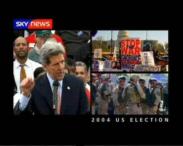 sky-news-promo-2004-usdemo-2988