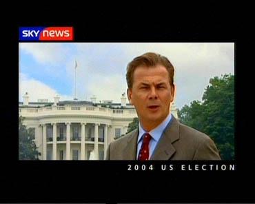 sky-news-promo-2004-usdemo-5240