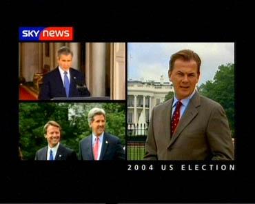 sky-news-promo-2004-usdemo-547