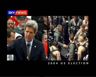 sky-news-promo-2004-usdemo-8057