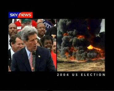 sky-news-promo-2004-usdemo-8999