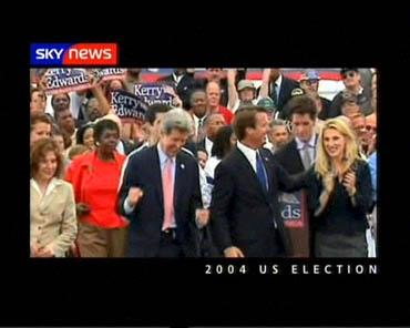 sky-news-promo-2004-usdemo-9885