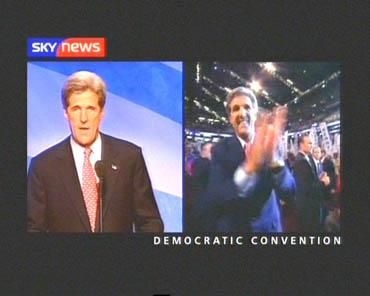 sky-news-promo-2004-usrep-1230