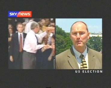 sky-news-promo-2004-usrep-4185