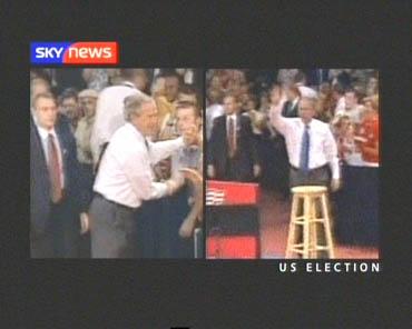 sky-news-promo-2004-usrep-5242