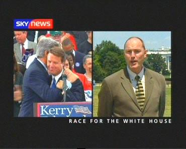 sky-news-promo-2004-usrep-549