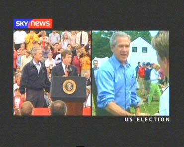 sky-news-promo-2004-usrep-5938