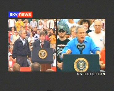 sky-news-promo-2004-usrep-6764