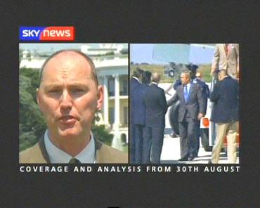 sky-news-promo-2004-usrep-9001