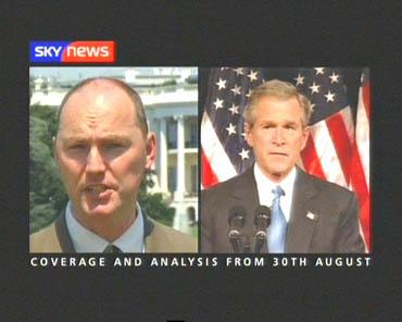sky-news-promo-2004-usrep-9887