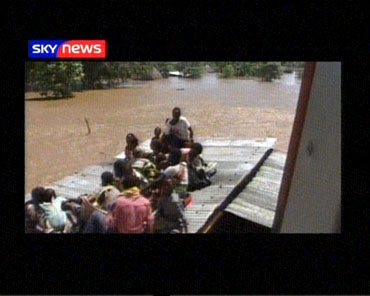 sky-news-promo-2004-weathermakes-11387