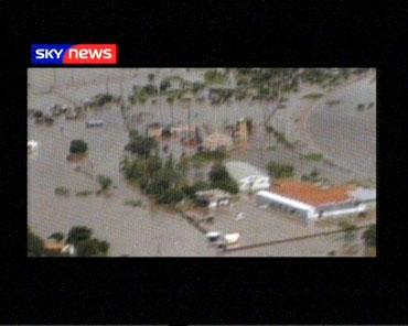 sky-news-promo-2004-weathermakes-11915