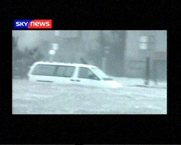 sky-news-promo-2004-weathermakes-12589