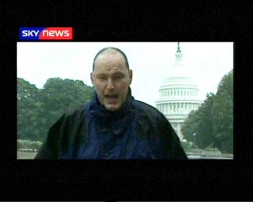 sky-news-promo-2004-weathermakes-13261