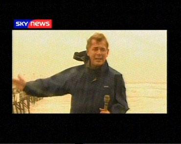 sky-news-promo-2004-weathermakes-14469