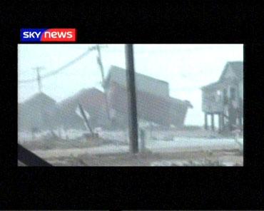 sky-news-promo-2004-weathermakes-15041
