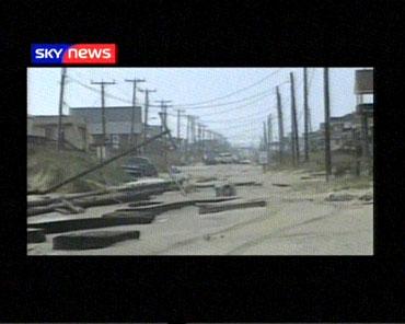 sky-news-promo-2004-weathermakes-15710