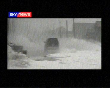 sky-news-promo-2004-weathermakes-4187