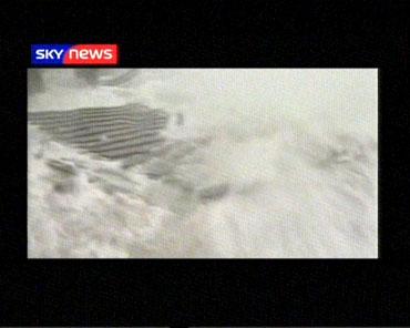 sky-news-promo-2004-weathermakes-5244