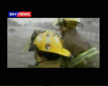 sky-news-promo-2004-weathermakes-5940