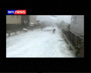 sky-news-promo-2004-weathermakes-6766