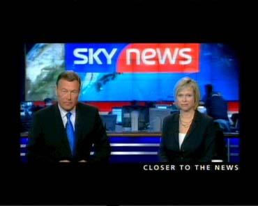 sky-news-promo-2005-bestad-10824