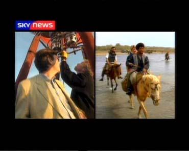 sky-news-promo-2005-bestad-1236
