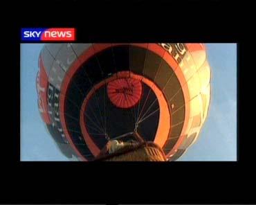 sky-news-promo-2005-bestad-1941