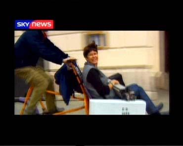sky-news-promo-2005-bestad-2994