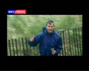 sky-news-promo-2005-bestad-4191