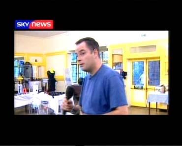 sky-news-promo-2005-bestad-5942